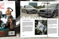 issue7_01