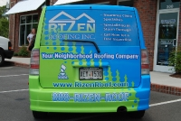 rizenroofing03