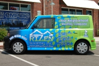 rizenroofing04